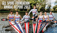 GLL Sport Foundation Annual Review 2012