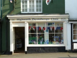 highworth-physio
