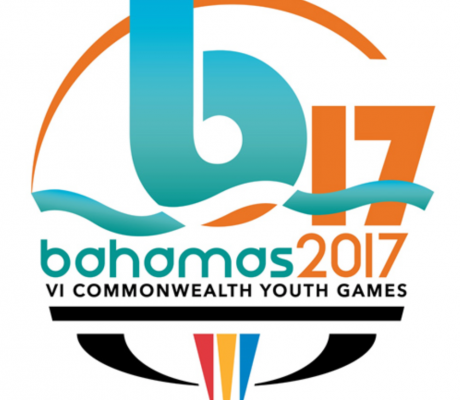 Common Youth Games