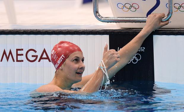 Aimee Willmott 3